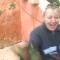 foto Administratieve hulp advertentie Rhea in Buurmalsen