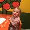 foto Kinderopvang vacature Mabel in Bergschenhoek