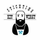 logo Stichting Het Werkt