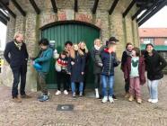 foto Begeleid wonen advertentie Stichting Meander-Huis in Rozenburg