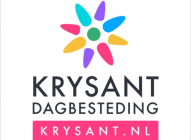 foto Dagbesteding advertentie V.O.F. Krysant in Bronnegerveen