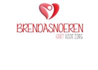 foto Verzorgende advertentie Brenda in Tiel