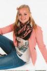 foto Oppas advertentie Nicole in Liempde
