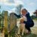 foto Strijken/wassen advertentie Bouwina in Muntendam