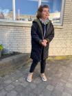 Foto van hulpvrager Marilou in Zoetermeer