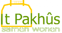 logo  It Pakhûs