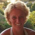 foto Palliatieve zorg advertentie Heidi in Helvoirt