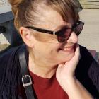 foto Palliatieve zorg advertentie Stefanie in Vuren