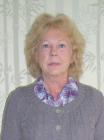 foto Verpleegkundige advertentie Marjan in Hoofddorp