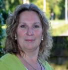foto Begeleiding advertentie Moniek in Hedel