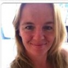 foto Palliatieve zorg advertentie Patricia in Scharwoude