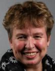 foto Administratieve hulp advertentie Jacqueline in Winschoten