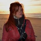 profielfoto Natasja uit Arnhem