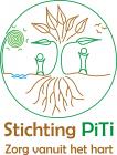 foto Naschoolse opvang advertentie Stichting PiTi in Eeserveen