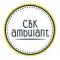 foto Administratieve hulp advertentie Charon in Bruinehaar