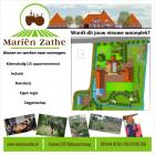 foto Aangepaste vakanties advertentie Eelke in Grootegast