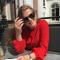 foto Aangepaste vakanties advertentie Anna in Kilder