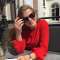 foto Aangepaste vakanties advertentie Anna in Heveadorp