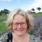 foto Aangepaste vakanties advertentie Gerda in Utrecht