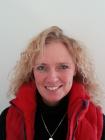 foto Verpleegkundige advertentie Petra in Hoofddorp
