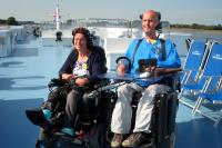foto Verpleegkundige vacature Joppe & Sandra in Alkmaar