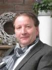 foto Thuiszorg advertentie Marcel in Doorwerth