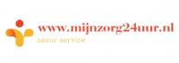 logo mijnzorg24uur