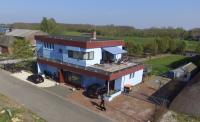 foto Zorgboerderij advertentie Dieverdoatsie, dagbesteding in Vierhuizen
