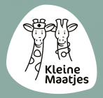 Foto van hulp Kleine Maatjes, gespecialiseerd verpleegkundig kinderdagverblijf in Haarlem
