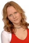 foto Gastouder advertentie Amber in Snelrewaard