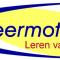 foto Begeleiding advertentie Elise in Leuvenheim