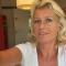 foto Boodschappen hulp advertentie Jacqueline in De Goorn