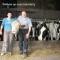 foto Zorgboerderij advertentie Van loon's Hoekske in Helvoirt