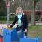 foto Aangepaste vakanties advertentie Renée in Oldekerk