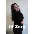 foto Logeerhuis advertentie Linda in Roggel
