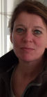 foto Dagbesteding advertentie Jolanda in Boxtel