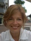 foto Naschoolse opvang advertentie Irma in Nuenen
