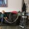 foto 24-uurs zorg vacature Femke in Posterholt