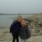 foto Oppas advertentie Susan in Randwijk