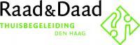 foto Begeleid wonen advertentie raad & daad Den Haag en omgeving in Voorschoten