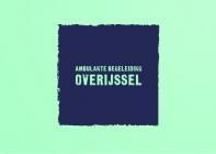 foto Administratieve hulp advertentie Ambulante Begeleiding Overijssel in Tubbergen