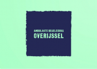 foto Begeleiding advertentie Ambulante Begeleiding Overijssel in Nijverdal