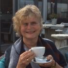 foto Hovenier advertentie Marianne in Rotterdam