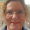 foto Verpleegkundige advertentie Monique in Zoelen