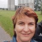 foto Verzorgende advertentie Marian in Heemskerk