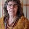 foto Aangepaste vakanties advertentie Ruth in Waterhuizen