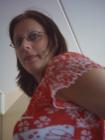 foto Palliatieve zorg advertentie Jantine in Hurdegaryp