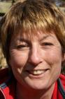 foto Administratieve hulp advertentie Lucienne in Hulshorst