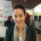 foto 24-uurs zorg advertentie Tessa in Lelystad