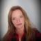 foto Strijken/wassen advertentie Linda in Steensel